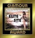 Glamour Elite Award
